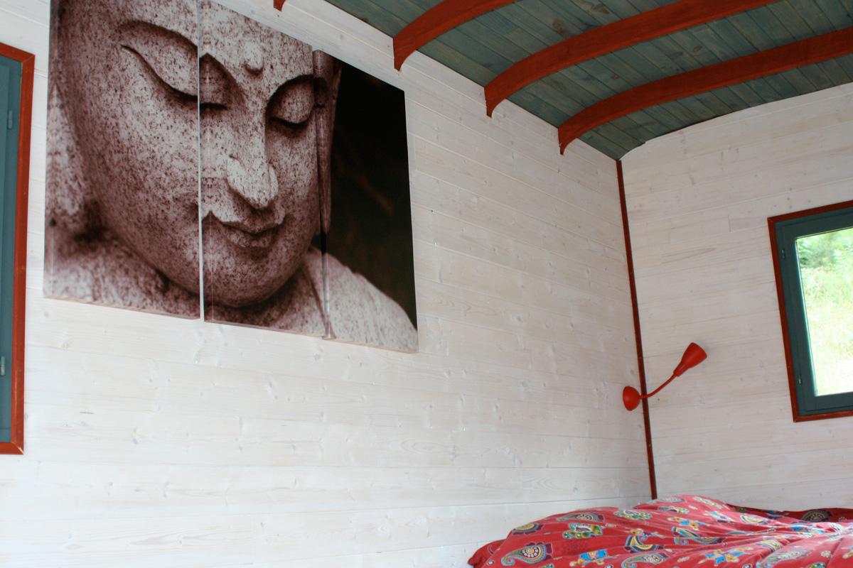 Plafond verven muur verven