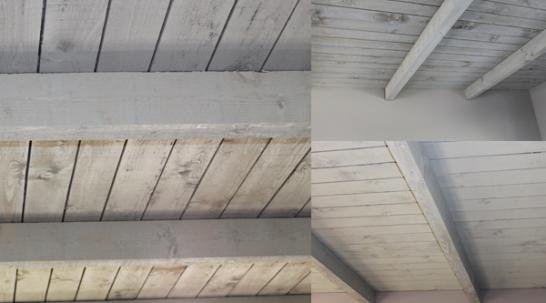 parelgrijs-plafond-verven