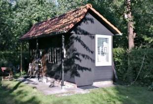 mat-zwart-tuinhuis- Gent