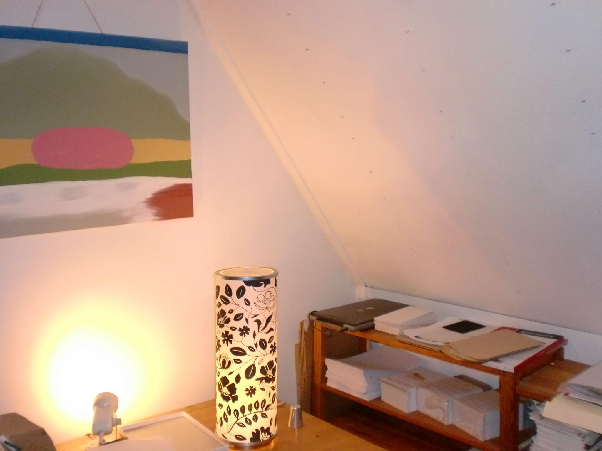 Woonkamer verven of slaapkamer verven moose färg belgië